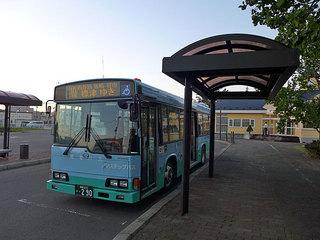 P1230661.jpg